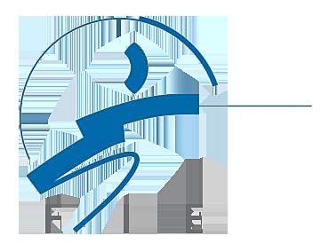 Logo-FIE