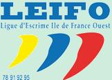 Logo-LEIFO